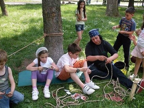 Болгария лето 2019 в 2019 году